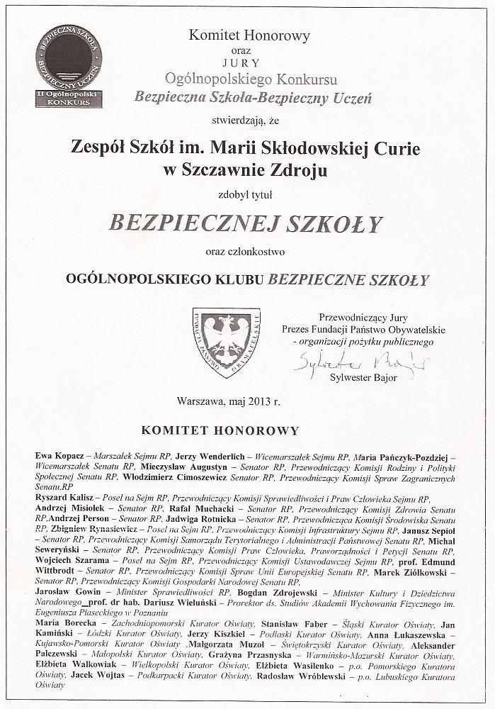 bezp_szkola02